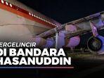 news-video-pesawat-garuda-yang-tergelincir-di-bandara-hasanuddin-angkut-14-penumpang.jpg