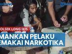 news-video-pesta-sabu-kapolsek-long-ikis-amankan-terduga-pelaku-pemakai-dan-pengedar-narkotika.jpg
