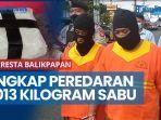 news-video-polisi-ungkap-peredaran-1013-kilogram-sabu.jpg