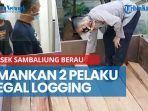 news-video-polsek-sambaliung-berau-amankan-2-pelaku-ilegal-logging.jpg