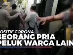 news-video-positif-corona-pria-di-tasikmalaya-peluk-warga-lain-agar-tertular.jpg