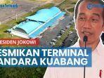 news-video-pukul-alat-musik-tifa-presiden-jokowi-resmikan-terminal-bandara-kuabang-di-maluku-utara.jpg