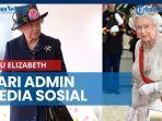 news-video-ratu-elizabeth-cari-admin-media-sosial-gajinya-rp-519-juta.jpg
