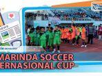 news-video-ratusan-pesepak-bola-cilik-unjuk-kemampuan-di-samarinda-soccer-internasional-cup.jpg