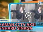 news-video-rekaman-cctv-aksi-reynhard-sinaga-wni-pemerkosa-190-pria-di-inggris.jpg