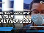 news-video-rekapitulasi-hasil-penghitungan-suara-pilgub-kaltara-2020-di-tingkat-kecamatan.jpg