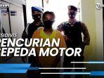 news-video-residivis-curanmor-diamankan-usai-mengulangi-tindak-pidana-pencurian-sepeda-motor.jpg