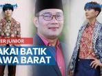 news-video-ridwan-kamil-berterima-kasih-karena-leeteuk-super-junior-pakai-batik-jawa-barat.jpg