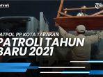news-video-satpol-pp-tarakan-laksanakan-patroli-tahun-baru-2021-beberapa-kursi-pedagang-diangkut.jpg
