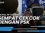 news-video-satpol-pp-tarakan-patroli-tahun-baru-2021-petugas-sempat-cekcok-dengan-psk.jpg