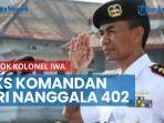 news-video-sosok-kolonel-iwa-eks-komandan-kri-nanggala-402-yang-terbaring-sakit.jpg