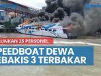 news-video-speedboat-dewa-sebakis-3-terbakar-damkar-tarakan-turunkan-25-personel.jpg