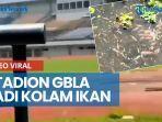 news-video-stadion-gbla-jadi-kolam-ikan-pengelola-beri-bantahan-bukan-kolam-cuma-genangan-air.jpg