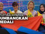 news-video-tampil-di-6th-southeast-asia-championship-atlet-balikpapan-sumbangkan-medali.jpg