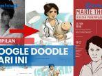 news-video-tampilan-google-doodle-hari-ini-marie-thomas-dokter-wanita-pertama-di-indonesia.jpg