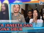 news-video-tata-janeeta-dan-regina-sibuk-pemeriksaan-kasus-investasi-bodong-memiles-batal.jpg