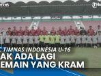 news-video-tc-timnas-indonesia-u-16-berakhir-tak-ada-lagi-pemain-yang-kram-dan-ngos-ngosan.jpg