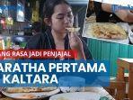news-video-terinspirasi-king-paratha-jakarta-ruang-rasa-jadi-penjajal-paratha-pertama-di-kaltara.jpg