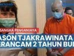 news-video-tersangka-penganiaya-perawat-terancam-2-tahun-bui-korban-trauma.jpg