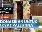 news-video-triyanto-jual-rumah-di-banyuwangi-hasilnya-didonasikan-untuk-rakyat-palestina.jpg
