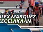 news-video-video-detik-detik-alex-marquez-kecelakaan-di-kualifikasi-motogp-valencia-2020.jpg