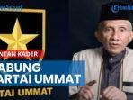 news-video-viral-foto-mantan-kader-gabung-partai-ummat-milik-amien-rais.jpg