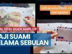 news-video-viral-istri-buka-amplop-gaji-suami-selama-sebulan-mengajar.jpg