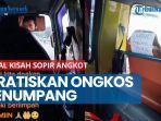 news-video-viral-kisah-sopir-angkot-gratiskan-ongkos-penumpang-di-hari-jumat.jpg