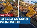 news-video-viral-video-kecelakaan-maut-di-jalur-tengkorak-wonosobo-truk-tabrak-motor-4-orang-tewas.jpg