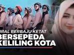 news-video-viral10-perempuan-berbaju-ketat-bersepeda-keliling-kota-banda-acehmereka-mengaku-khilaf.jpg