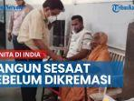 news-video-wanita-di-india-dikira-sudah-meninggal-akibat-covid-19-tiba-tiba-bangunsebelum-dikremasi.jpg