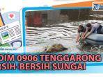 news-video-warga-loa-ipuh-turut-membantu-kodim-0906-tenggarong-bersih-bersih-sungai.jpg