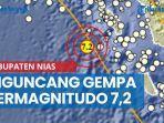 nias-diguncang-gempa-bermagnitudo-72-tidak-berpotensi-tsunami-dirasakan-hingga-medan.jpg