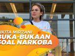 nikita-mirzani-buka-bukaan-soal-narkoba-singgung-dipo-latief.jpg