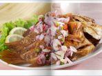 nila-goreng-siram-sambal-bawang.jpg