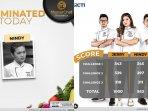 nindy-tereliminasi-masterchef-indonesia-season-7-grandfinal-top-2-jerry-dan-audrey-siapa-juara.jpg