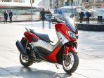 nmax-duduki-peringkat-pertama-eskpor-motor-skutik-dari-indonesia_20180724_055359.jpg