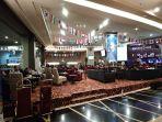 nobar-aston-samarinda-hotel-convention-center_20180704_225221.jpg