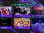 nominasi-mama-2019-ini-line-up-pertama-idol-kpop-yang-akan-tampil-di-mama-2019.jpg