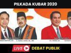 nonton-live-streaming-debat-publik-pilkada-kubar-2020-mas-vs-yakan.jpg