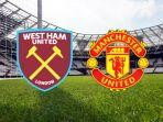nonton-live-streaming-west-ham-vs-man-united-liga-inggris-di-mola-tv.jpg
