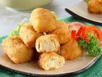 nugget-seafood-daun-ketumbar.jpg
