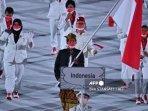 nurul-akmal-saat-pembukaan-olimpiade-tokyo.jpg