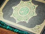 nuzulul-quran-17-ramadhan-1441-h-atau-9-mei-2020-baca-doa-berikut-dan-kisah-diturunkannya-al-quran.jpg