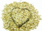 oatmeal_20150920_140936.jpg