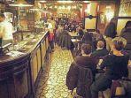 old_irish-pub-restoran-the-brazen-head.jpg