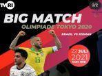 olimpiade-tokyo-brasil-vs-jerman.jpg