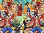 one-piece-anime-1.jpg