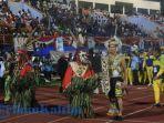 opening-ceremony-porprov-kaltim-2018.jpg