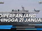 operasi-sar-sriwijaya-air-sj-182-diperpanjang-hingga-21-januari-2021.jpg